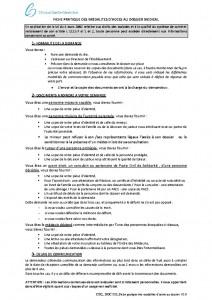 thumbnail of DOC 220_CSG_ Fiche pratique des modalités d'accès au dossier médicalV5