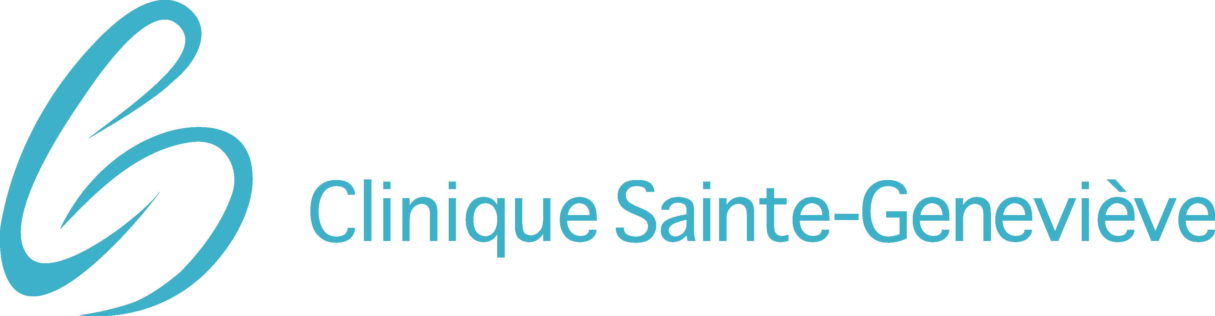 Clinique Sainte Geneviève